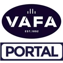 VAFA Portal